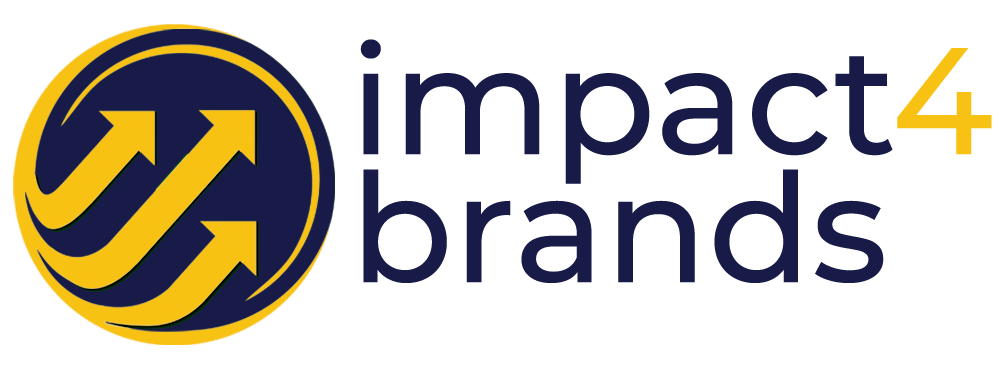 Impact 4 Brands